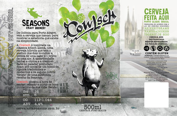 Seasons_Rotulo COWLSCH.jpg