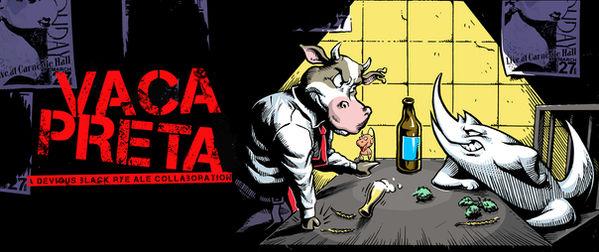 Vaca Preta - header-bg-1900-800.jpg