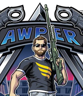 AWPER ELITE - insta - Copiar (4).jpg