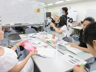YOKE日本語教室4-min.JPG