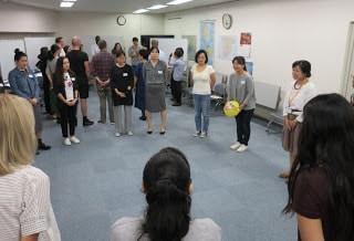 YOKE日本語教室2-min.jpg