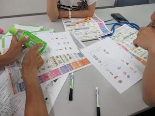 YOKE日本語教室7-min.JPG