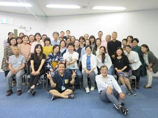 YOKE日本語教室6-min.JPG