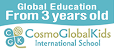 cosmo_globalkids.png