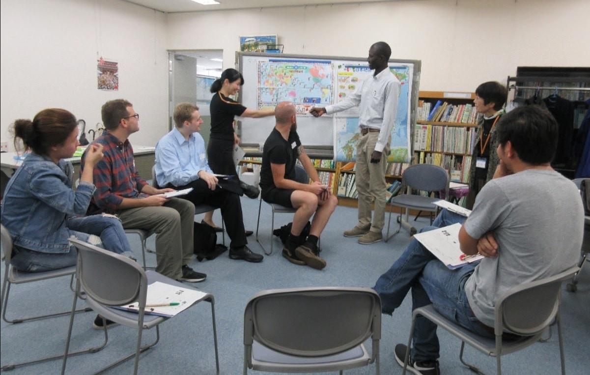 YOKE日本語教室-min.jpg