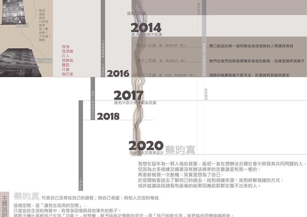 新秀展線上版面-04.jpg