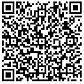 QR Code for Schwab Endowment App.jpg