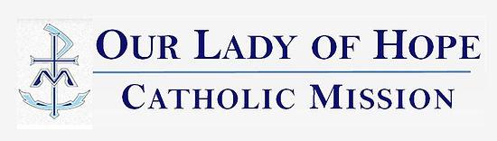 OLH Catholic Mission logo for FB.JPG