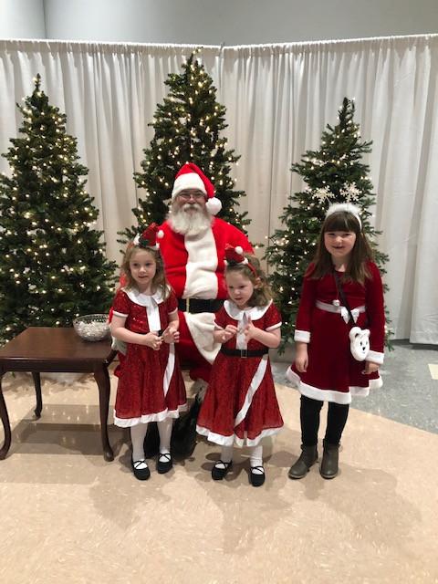 Santa 4.jpg