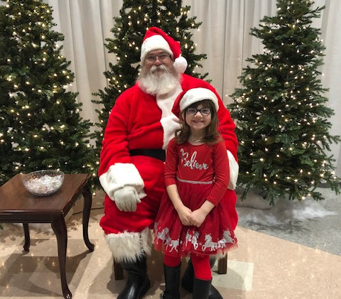 Santa 5.jpg