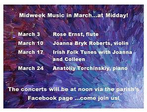 March 2021 Concert Series.jpg