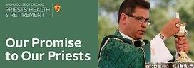 Priests H & R.jpg
