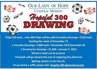 Hopeful 300 Website.jpg