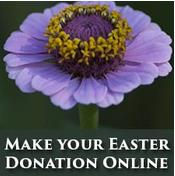 Make your Easter Donation online.jpg