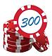 Hopeful 300 Chips.png