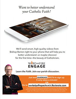 FLYER ABOUT WORD ON FIRE ENGAGE FOR FB a