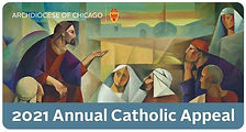 2021 Annual Catholic Appeal Picture.jpg