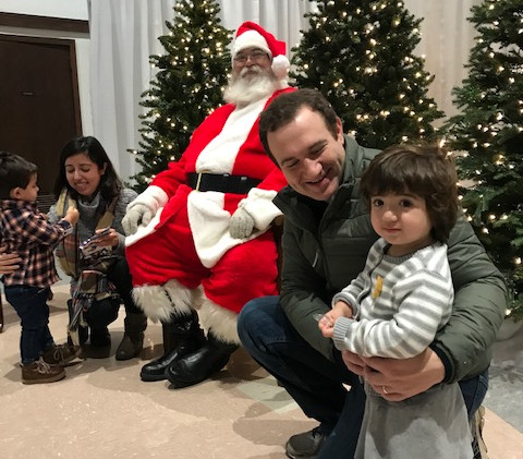 Santa 20.jpg