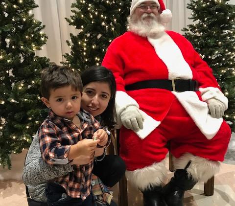 Santa 21.jpg