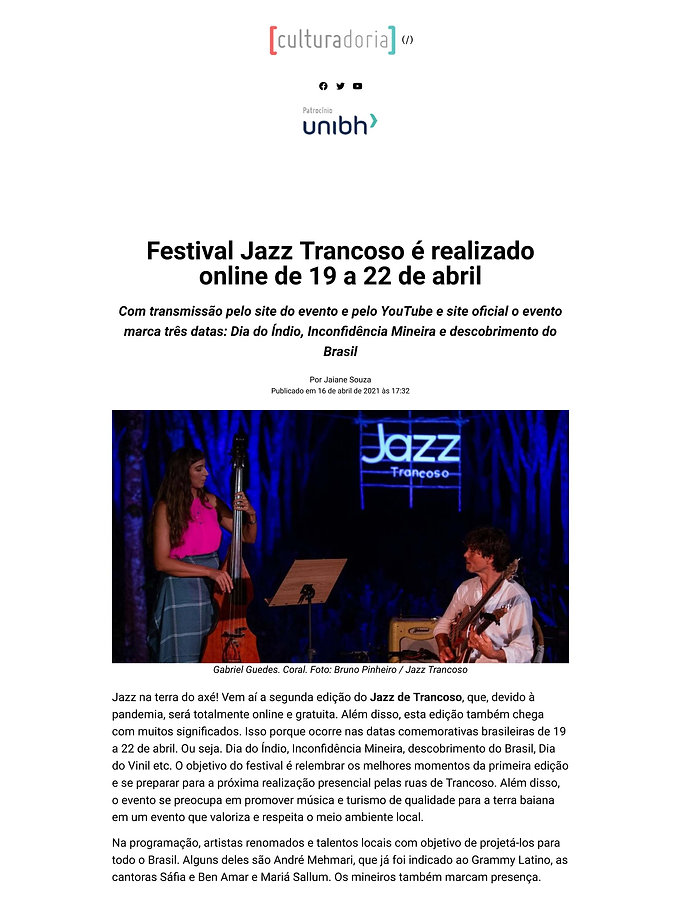 Clipagem Jazz Trancoso 2.jpg