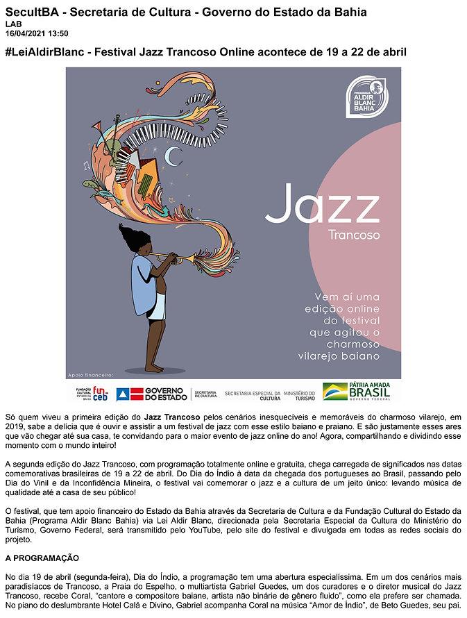 Clipagem Jazz Trancoso 1.jpg