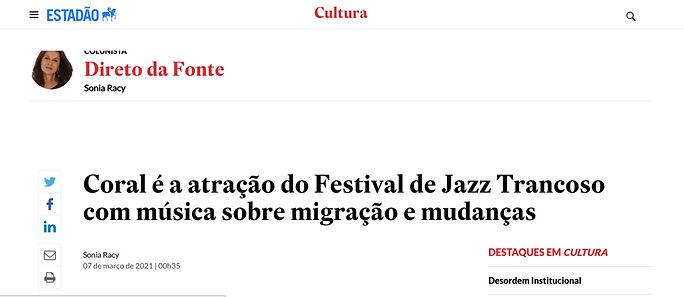 Clipagem Jazz Trancoso 5.jpg