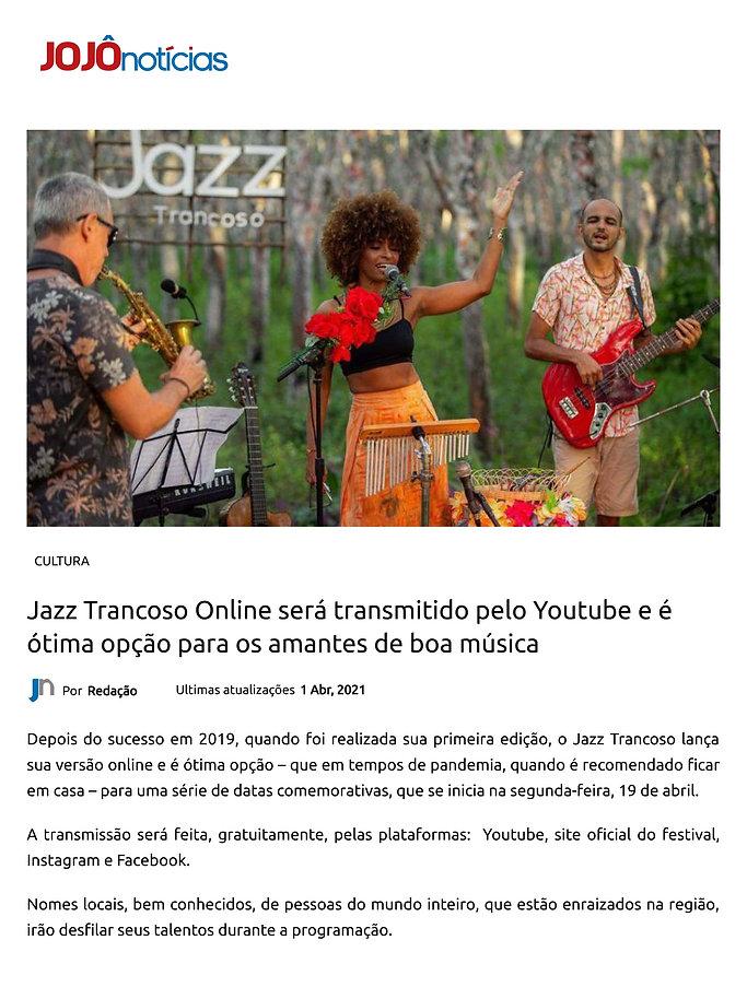 Clipagem Jazz Trancoso 6.jpg