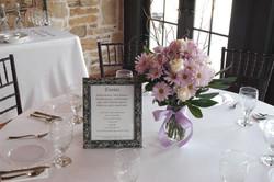 Dallas Texas Weddings