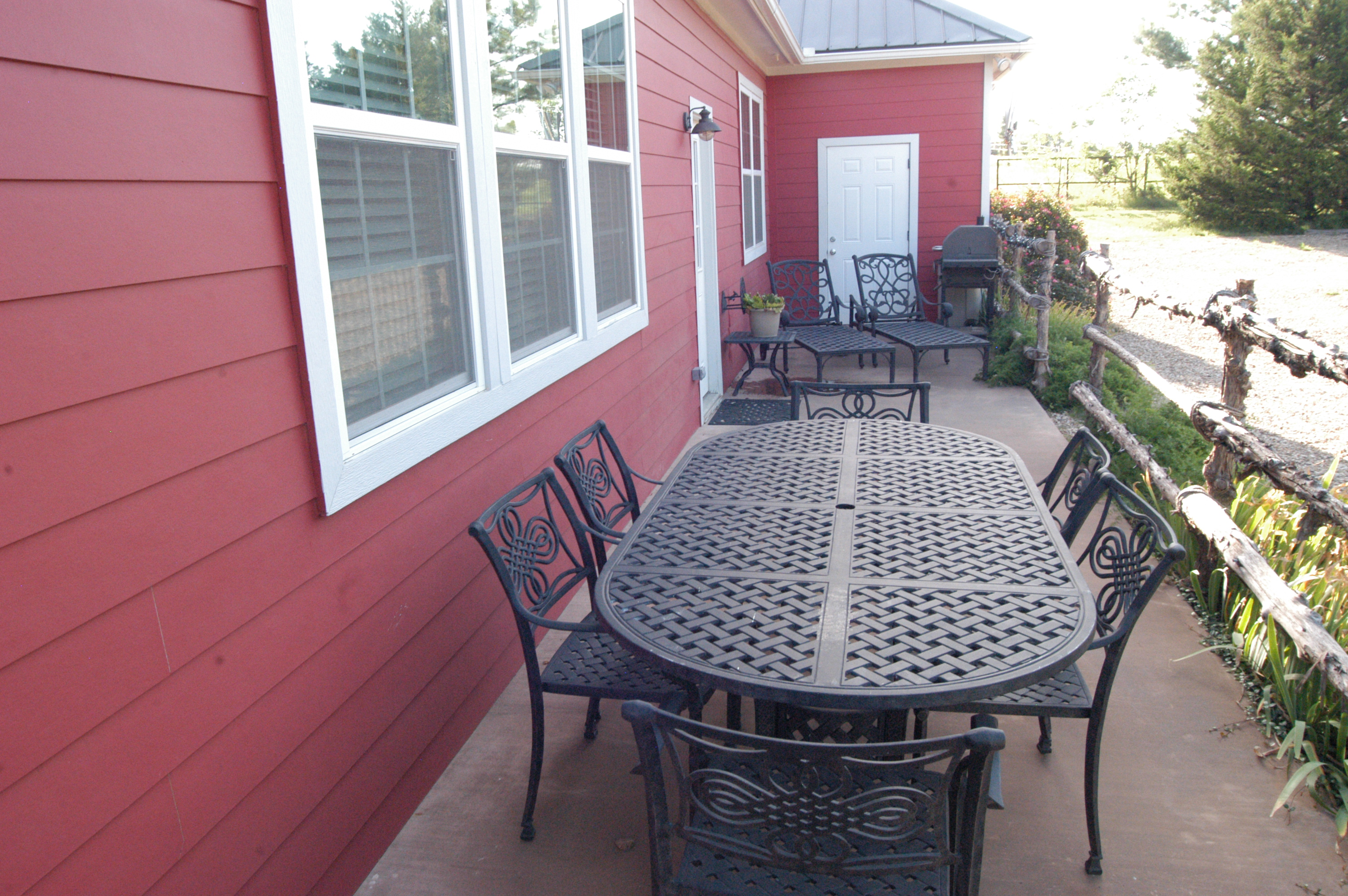 Lake Texoma Vacation Rental