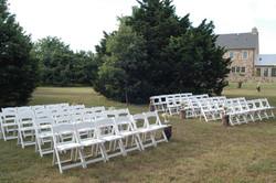 Dallas Tx. Weddings