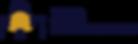 33B workspace logo-01.png