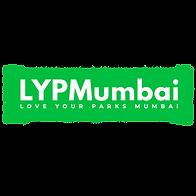 LYPMumbai NEW Logo.png