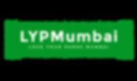 LYPMumbai_Logo_Transparent SMALL.png