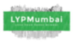 LYPMumbai_Logo_Transparent SMALL.png
