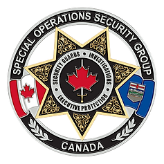 Spec Ops Security Canada.png