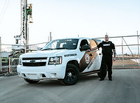 Pipeline Security Guards Alberta.jpg