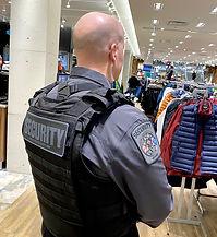 Retail Security Services Calgary 1.JPG