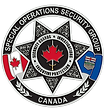 Spec Ops Security Canada