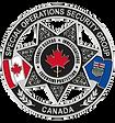 Spec Ops Security Canada