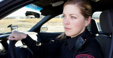 Mobile Security Response Service Alberta