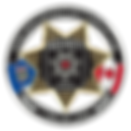 Special Operations Security Group Edmont