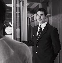 Concierge Security Calgary