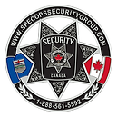 Special Operations Security Group Calgar