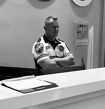 Concierge Security Service Calgary_edite