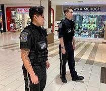 Mall Security Guards Calgary.JPG