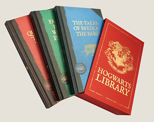 Hogwarts Library.png