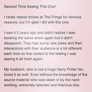 Edfringe Reviews 2.jpg