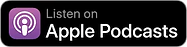 Podcast Badge Apple.webp