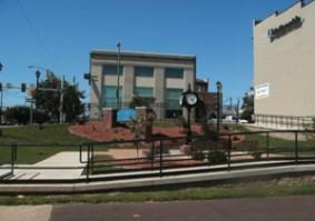 St. Charles Park