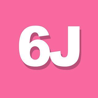 6j.jpg